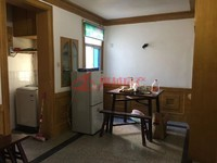 出售紫云小区5 6楼,64.89平,良好装修,价72.6万