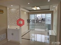 凤凰二村6楼72.3平2室2厅,精装修,独立车库,78万便宜出售