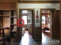 出售紫云小区5楼2室2厅1卫64.89平米71.5万住宅