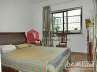 出售清河嘉园A区3室2厅2卫125.7平米132万住宅.独立车库