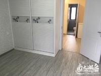 出售:湖东小区4楼37.5平车库独立精装修