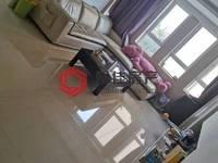 出售春江名城电梯房4楼,3室2厅1卫114平米138万住宅