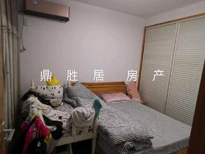 出售民富花园2室1厅1卫53平米63万住宅