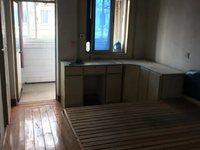 湖东小区 ,简装 ,两室一厅明厨卫