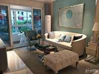 市北融创开发 100平3房2厅2卫 找我享内部房源内部价格 优惠多多