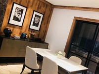 西西那堤法式别墅,产证160方,豪华装120多万,带60方花园,急售350万