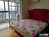 出售剑桥名门3室2厅1卫160万精装未住过住宅
