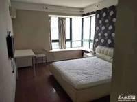 竹翠园,带车位,3室2厅2卫141平米188万住宅