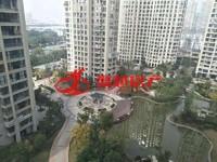 出售汎港润园二期15 22F,面积130平,毛坯,价140万