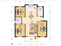 出售西塞人家2室1厅1卫51.28平米56万住宅