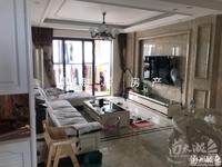 出售西西那堤3室2厅1卫121.4平米145万住宅