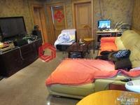 金泉花园6楼68.5平2室2厅,标准户型,南北通透,超大客厅72万满五唯一