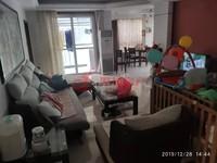出售余家漾2 11F ,135平,三室二厅,良装,价185万