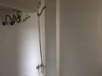 泰和家园3楼精装2室1厅2台空调另外家电家具齐全