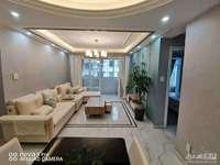 出售:月河小区4楼尖顶,4 4F,西边套,75.27平