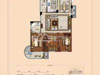 Z委托出售长岛府,11 29楼,123平明年开春交房15557270737