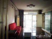 L446阳光城:4楼, 100平,两室两厅, 良装,满两年, 139万