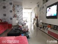 出售清丽家园3室2厅2卫131.47平米180万住宅