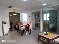 国际花园7楼 良装 三室两厅一厨两卫 满五年无个税