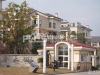 出售馨水园3室2厅2卫130.17平米209万住宅