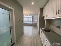 精装一室一厅 楼层好 带中央空调 包税