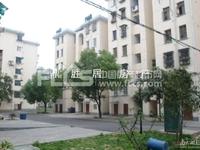 出售市陌小区1室1厅1卫44.32平米50万住宅