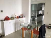 出售西西那堤2室2厅1卫87.2平米101万住宅