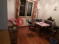 阳光城中间楼层两室两厅,居家装修,满2年,五中,13738240404微信同号
