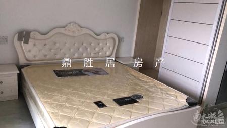 出售田盛园1室1厅1卫42平米58万住宅