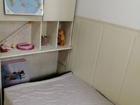 出租市陌小区3室1厅1卫68平米1700元/月住宅