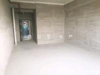 出售水岸公馆1室1厅1卫62.02平米90万住宅