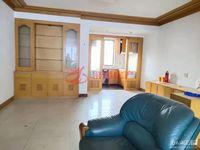 爱山学区青阳小区良装二室二厅 户型好位置佳