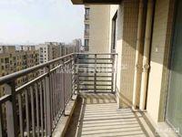 上湖城,140平,15楼只售138万,三室朝南户型,随时看房