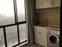 御龙湾17楼3室2厅2卫114平精装200万
