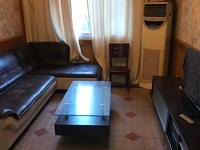吉山一村4楼,74平方,二室二厅,良装,家电齐全,天然气,拎包入住