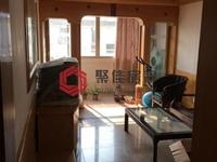 滨河南区5楼复式75平3室2厅一卫,居家装修,看房方便103万,看房方便