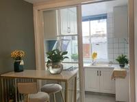 出售青塘小区一楼带院子,1室2厅1卫45平米63.8万住宅