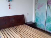 爱山中介 清河嘉园 2室2厅1卫 精装 1700元