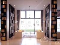 出售交大 岁金时代2室2厅1卫89平米98万住宅