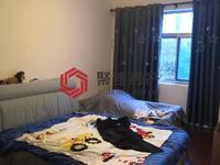 吉山新村2楼,二室一厅,居家装修,家电家具齐全,看房13325826895