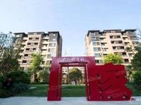 出售鑫远 太湖健康城 桃源居2室1厅1卫97平米102万住宅