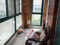 出售江南粮油市场5室3厅2卫181.49平米130万住宅