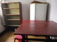 出售市陌西区3 4F,面积37平,一室一厅明厨卫,价45万