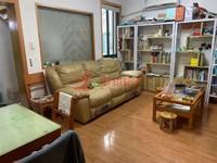 出售东湖家园6 6F,面积65.44平,二室一厅,68万可协
