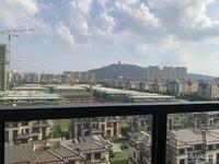 出售国贸仁皇3室2厅1卫78平米109.8万住宅