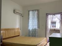 吉山三村2楼单间有厨房卫生间,要求爱干净的人