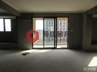 祥生悦山湖8楼143平,带车位,四室2厅2卫,爱山,五中,毛坯235万