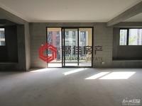 祥生悦山湖,带2个车位。多层电梯洋房3楼135平4室2厅2卫.爱山五中学区
