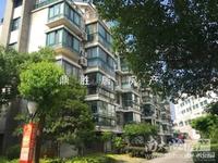 出售仁皇山庄1室1厅1卫38平米73万住宅