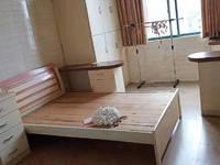 出租明都锦绣苑1室1厅1卫35平米1200元/月住宅